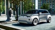 FIAT se prepara para un futuro eléctrico
