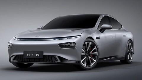 Xiaomi venderá carros eléctricos