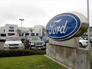 Razones para apoyar a Ford en lugar de castigarla