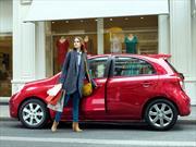 Los 10 atributos en los que se fijan las mamás al escoger un vehículo