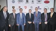 Volkswagen ratifica inversiones por USD  800 millones en Argentina