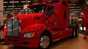 Resultado positivo en venta de camiones al menudeo; segmento de carga se contrae: AMDA