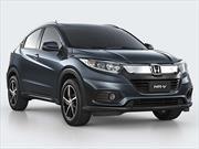 Honda HR-V lanza su renovación en Argentina