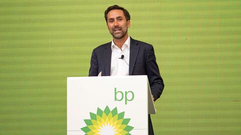 BP Ultimate llega a México, una gasolina que promete limpiar el motor y rendir más kilómetros