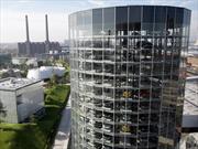El Grupo Volkswagen incrementó sus ventas a nivel global