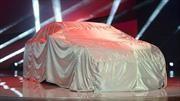 Los mejores carros, SUVs y minivans de 2019