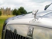 ¿Rolls-Royce, un marca para jóvenes?