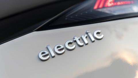 ¿Cuáles son los autos electrificados más exitosos en Chile?