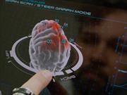 Nissan leerá tu cerebro para mejorar la conducción