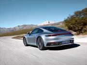 ¿Qué hace tan perfecto al Porsche 911 2020?
