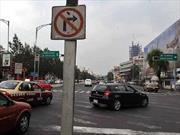 7 multas que salen más caras en el nuevo Reglamento de Tránsito del Distrito Federal