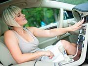 5 consejos para conducir en días calurosos