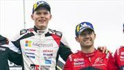 WRC 2020: Tanak firmaría con Hyundai, y Ogier abandonaría Citroën para fichar con Toyota