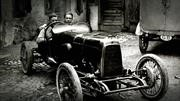 Aston Martin, una historia escrita por distintos autores