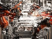 Resumen de 2018: los hitos en la industria mundial