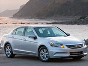 Los vehículos más confiables de 2014 en EUA