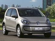 Los 10 city cars más vendidos en el mundo