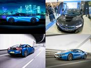 Los mejores autos de 2014 según Top Gear