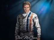 Transforman la película de Steve McQueen en Le Mans a formato comic
