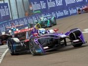 DS Virgin regresa al triunfo en el ePrix de Roma