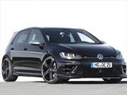 Volkswagen Golf R by Oettinger, buscando un nuevo hándicap