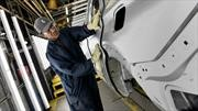 Tres grandes grupos automotrices podrían suspender la producción de autos en Estados Unidos