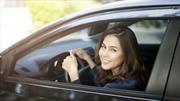 ¿Qué es la conducción defensiva? ¿Por qué aumenta la seguridad?