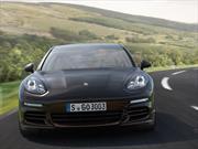 Porsche goza de un buen año en ventas