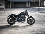 Harley-Davidson Roadster llega a México desde $189,900 pesos