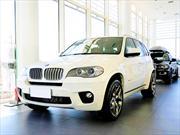 BMW XPO 2014: La oportunidad de un BMW más barato