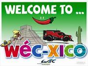 Todo lo que debes de saber sobre las 6 Horas de México