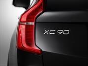 Construye donde vendes: Volvo hará el nuevo XC90 en EE.UU.