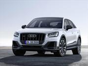 Audi SQ2, mucho más una SUV deportiva