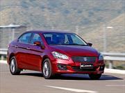 Suzuki Ciaz: Nuevo sedán compacto arriba a Chile