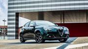 El Alfa Romeo Giulietta sale de producción este año