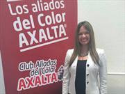 """Axalta lanzó la Segunda Edición de """"Los Aliados del Color"""" en Colombia"""