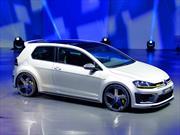 Volkswagen confirma el nacimiento del Golf más potente de la historia: Sorprendentes 420 caballos