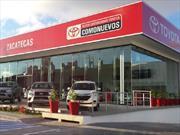 Estas son las marcas automotrices con mejor satisfacción en servicio en México