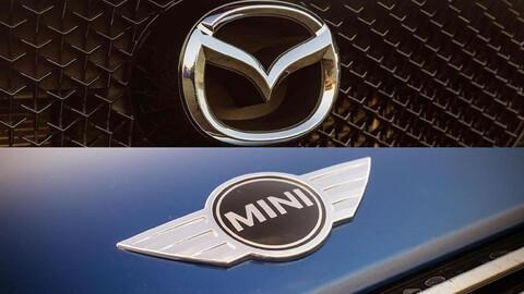 Estas son las marcas automotrices con mayor satisfacción en servicio en México 2020