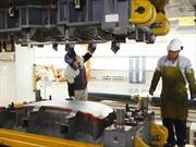 General Motors Colmotores obtuvo el Premio Transformers 2016