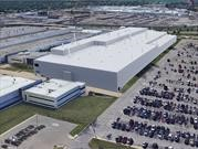 FCA invertirá $4,500 millones de dólares en cinco de sus plantas en Michigan