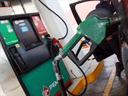 Se incrementan los precios de la gasolina a partir del 1 de agosto 2016