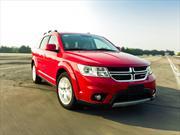 Chrysler de México coloca 7,541 unidades en febrero 2013