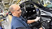 Ford ingresa a la lista de empresas verdes de la CDP