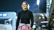 Tatiana Calderón competirá en la Super Fórmula Japonesa