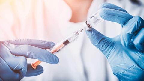Tesla desarrolla equipos para producir una vacuna contra el COVID-19