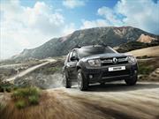 Renault gana mercado en Bogotá