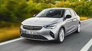 Contacto desde Croacia: Opel Corsa 1.5 TDi, Game of Torque