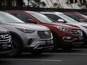 Cal y arena: Hyundai no viaja a Ginebra, pero KIA confirma presencia