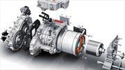 Ward´s Auto elige los mejores motores del 2020